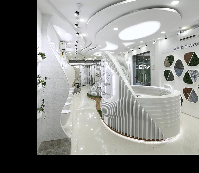 interiors-bg-20